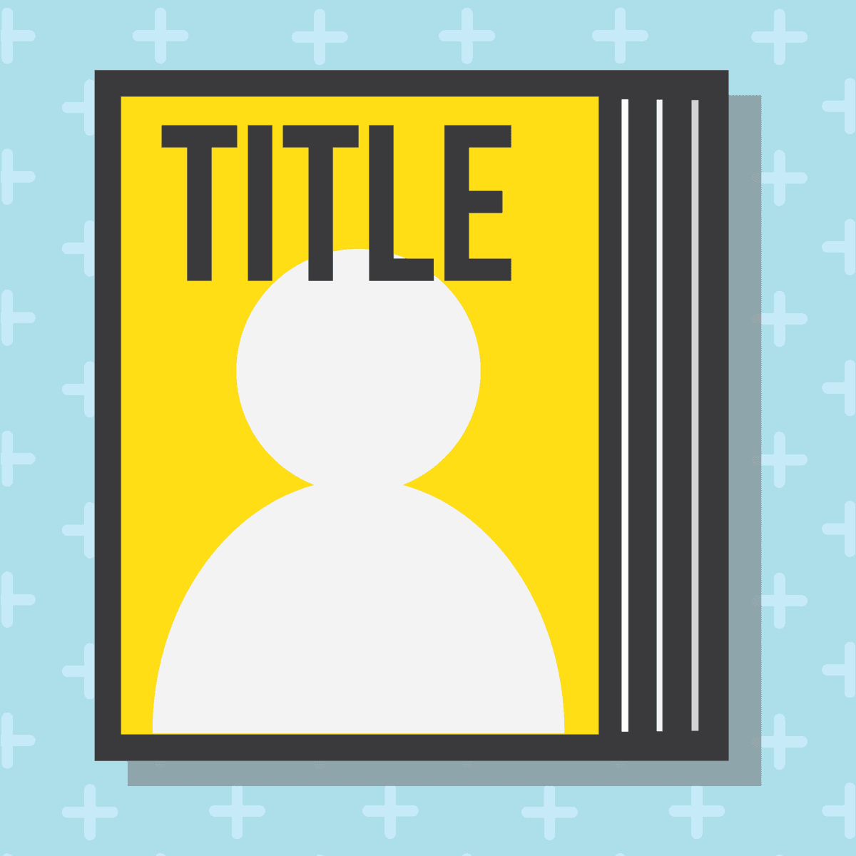 The content of your website: use relevant titles and subsubtitles